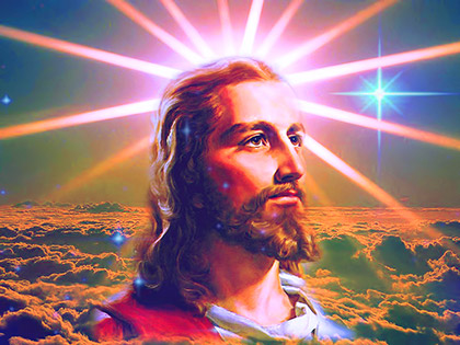 Jesus-Light_t