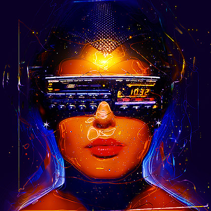 80S-SciFI-Girl_t