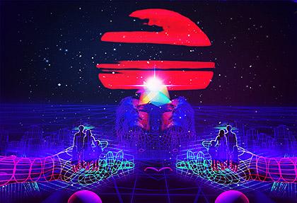 Cosmic-Starlight-Highway_t
