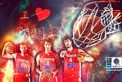 I-Love-Basketball-Eurobasket-2015_t