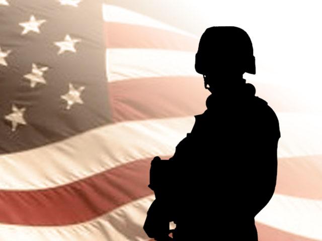 US-soldier_0.jpg