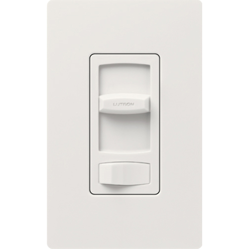 3 Dimmer Switch 600w Lutron Wiring Way