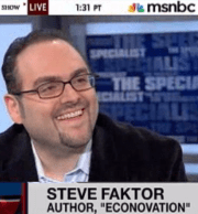 Steve Headshot from MSNBC cropped with TV logo