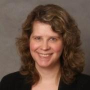 Carolyn Kiel - IdeaFaktory