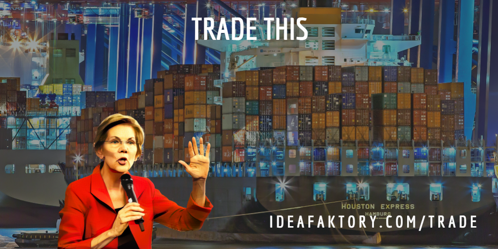 Trade This - ideafaktory