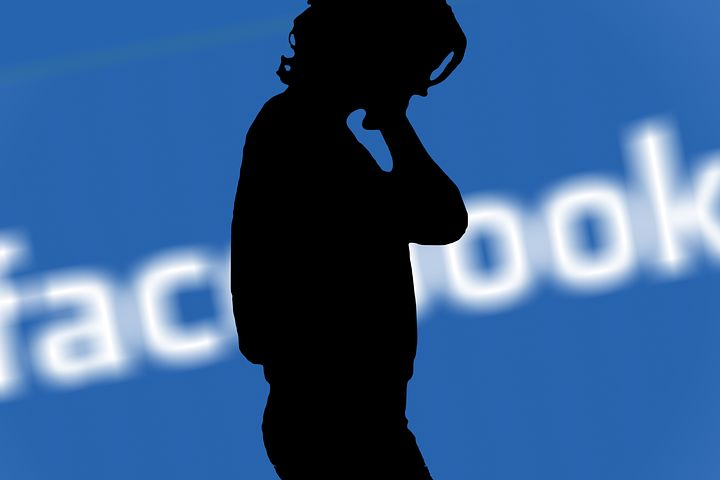 Why Facebook Ads is a Waste of Money