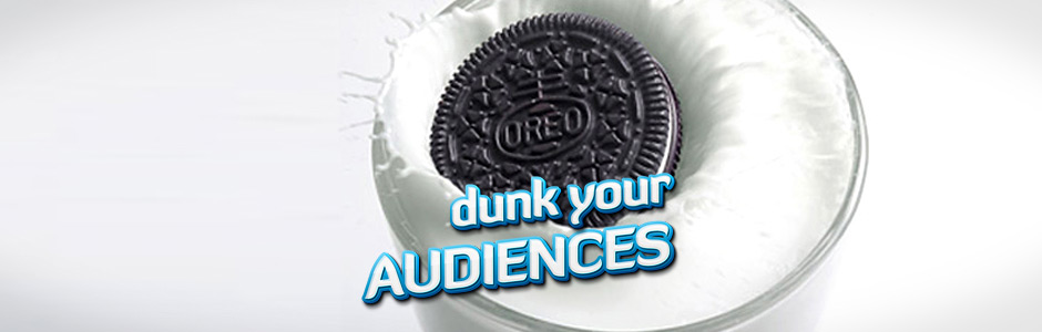 segment-audiences-function-oreos
