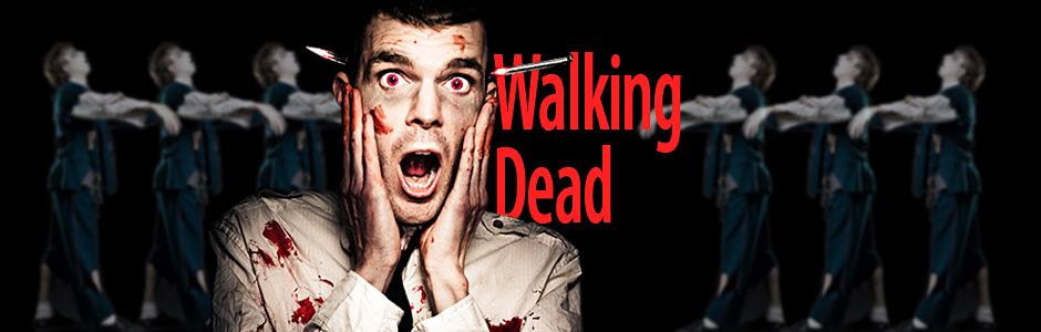 zombie-audiences-prevent
