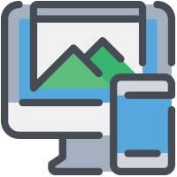 Diseño, Desarrollo Web y Tienda Online