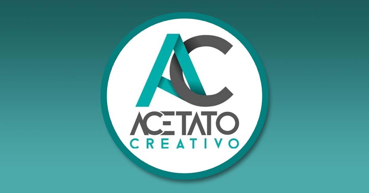 Acetato Creativo