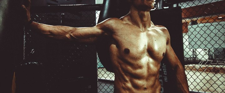 Essential tips for muscle building