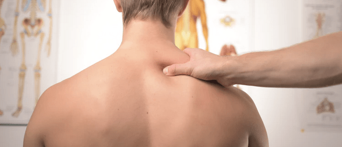 Conditions You May Not Know Chiropractors Treat
