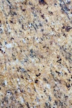 Countertops Giallo Verona Gold Granite 3cm Group 1