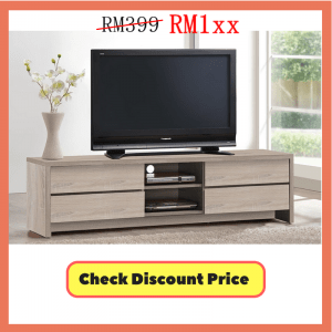 modern tv console, coffee table sets, tv bench, tv console table, coffee table for sale, living room table, television tables and stands, tv consoles for sale,