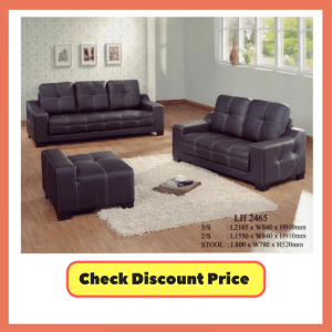 clearance sofa sale, kl sofa sale, Lshape sofa, sofas sale, sofa murah malaysia ,