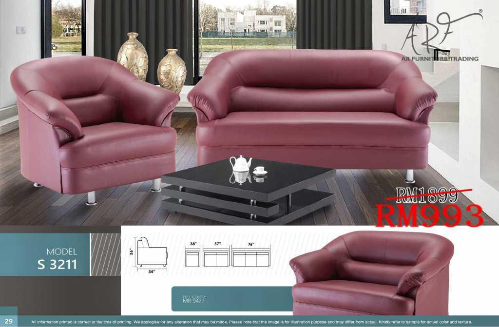 Cheap Leather Sofa Sets