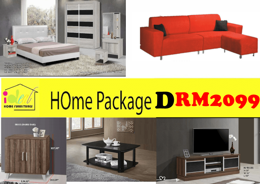 living room furniture, whole home furniture packages, home furniture rental, furniture package deal, package deal,