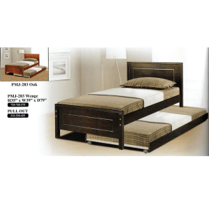 metal double bed frames sale, double king size bed , wooden bed, beds for sale, discount bed frames,