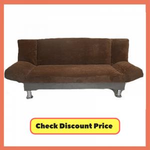 sofa bed malaysia ikea,foldable sofa bed malaysia,sofa bed malaysia showroom,sofa bed lazada malaysia,sofa bed manufacturers malaysia
