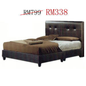 divan bed, katil divan, divan bed frame, divans, divan bed sale