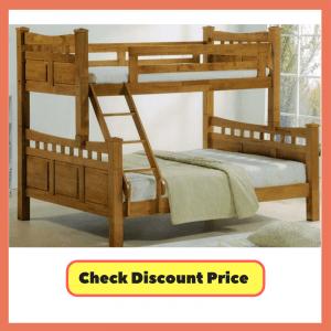 kids bunk bed malaysia,bunk bed malaysia,tomato kidz malaysia,loft beds malaysia,smart kid furniture malaysia,
