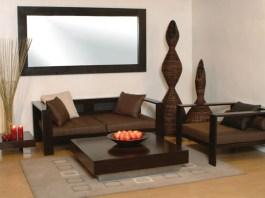 home furniture, ideal Home furniture, ideal furniture, perabot murah