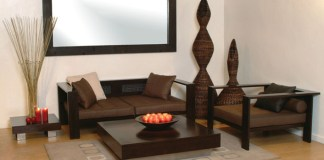 home furniture, ideal Home furniture, ideal furniture, perabot murah