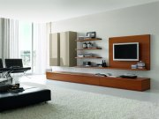 6 Tips for Selecting a New TV Cabinet designs for hall
