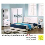 0 interest furniture, furniturerental stores,skim ansuran mudah aeon, buy and pay monthly, furniture for installment,