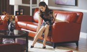 Top 10 Tips To Make Your Leather Sofas Look Elegent