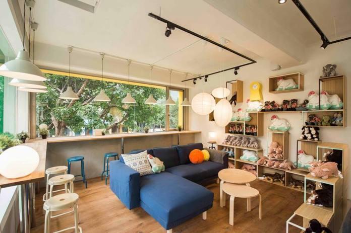 nice home family furniture, katil twin perabot,set katil bilik pengantin, kedai perabot sale, kedai perabot murah,