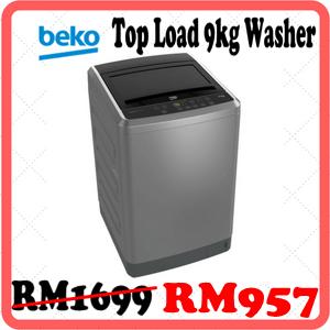 jual mesin basuh murah, mesin basuh toshiba sharp, beli mesin basuh, mesin basuh automatik murah, cloth washer,