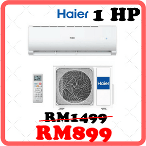 air cond murah, aircond murah, ac unit, air conditioner murah, harga aircond,