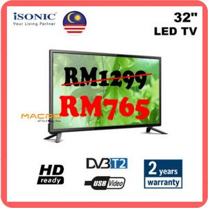 tv murah, kedai elektrik murah, led tv, harga tv lcd malaysia, kedai elektrik murah,