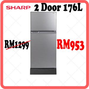 harga freezer malaysia, harga peti sejuk panasonic, kedai jual peti ais murah, peti ais 2 pintu murah, harga peti sejuk toshiba,