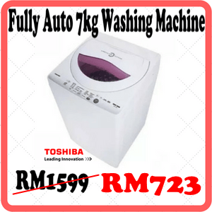 washing machine for sale online, mesin basuh baru, best price for washing machine, mesin basuh baru murah, top load washing machine,