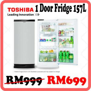 peti ais murah, harga peti ais, refrigerator malaysia price, freezer prices, harga peti sejuk samsung,