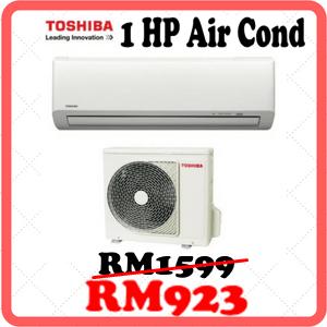 harga aircond murah, beli aircond murah, aircond price, harga penghawa dingin, kedai aircond murah,