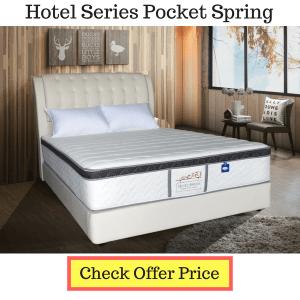 dreamland mattress price, tilam hotel online, dreamland malaysia,tilam dreamland, dreamland,