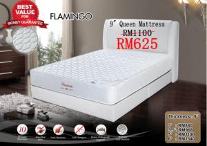 tilam best, jual spring bed single, mattress murah, tilam malaysia, single mattress,