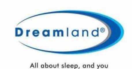 dreamland Tilam Hotel murah, dreamland tilam hotel online, bantal hotel murah dreamland, tilam hotel, dreamland tilamhotel.com