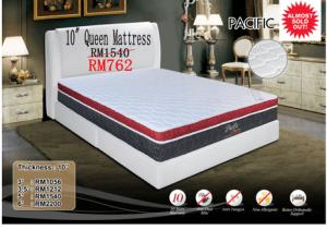 malaysia mattress, malaysia mattress brand, mattress sale in malaysia, cheap mattress malaysia, mattress for back pain malaysia, cheap mattress kl,