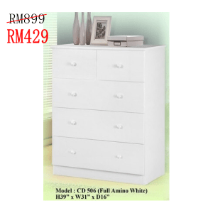 chest of drawers, white chest of drawers, dresser drawer, dressers for sale, white drawers,