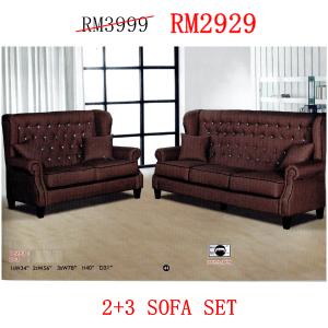 sofa l shape murah, harga sofa murah, kedai sofa murah,living sofa, l shape sofa murah