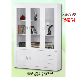 books rack furniture, book racks for sale, white book rack, book racks for home, books rack online,