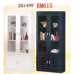 bookshelves cheap, bookshelves for cheap, cheap wood bookshelves, bookshelves for sale, cheap bookshelves for sale,