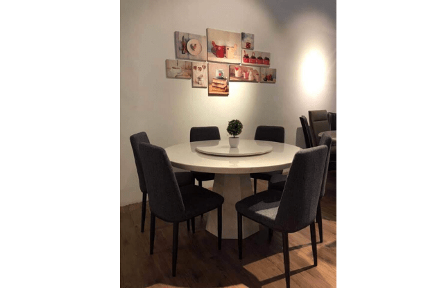 Dining Table Sets And Dining Room Sets 2020 Ideal Home Furniture