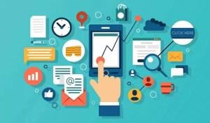 9 Ações de marketing digital que alavancam muito suas vendas 40