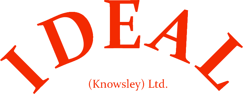 Ideal (Knowsley)
