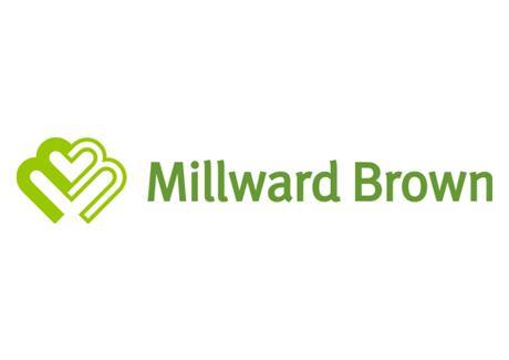 Millward Brown markaların değişimini açıkladı…